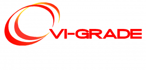 VIgrade_logo_color